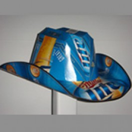 Most badass hat ever created     | TigerDroppings com