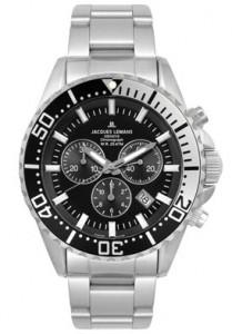 watches-men