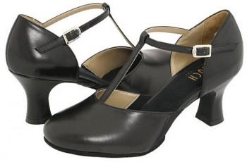 blotch shoes